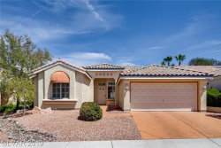 Photo of 2264 PINE FOREST Court, Las Vegas, NV 89134 (MLS # 2122669)