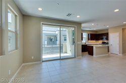 Tiny photo for 11250 HIDDEN PEAK Avenue, Unit 201, Las Vegas, NV 89135 (MLS # 2122801)