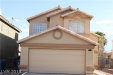 Photo of 5759 SANDTRAP Court, Las Vegas, NV 89142 (MLS # 2122995)