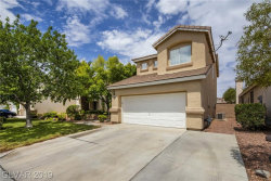 Photo of 1712 MILLSTREAM Way, Henderson, NV 89074 (MLS # 2123066)