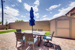 Tiny photo for 3605 ASIA Road, North Las Vegas, NV 89032 (MLS # 2123220)