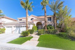 Photo of 51 SUNSHINE COAST Lane, Las Vegas, NV 89148 (MLS # 2123567)