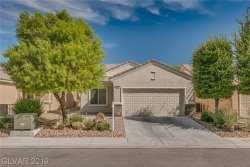 Photo of 2428 DESERT SPARROW Avenue, Las Vegas, NV 89084 (MLS # 2123620)