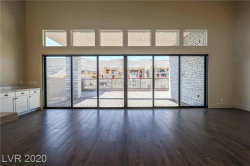 Tiny photo for 10861 WHITE CLAY Drive, Las Vegas, NV 89135 (MLS # 2123871)