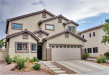 Photo of 5111 MOOSE FALLS Drive, Las Vegas, NV 89141 (MLS # 2123936)