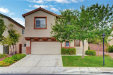 Photo of 5623 TALLARD Court, Las Vegas, NV 89141 (MLS # 2123989)