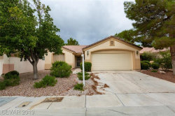 Photo of 2023 JOY VIEW Lane, Henderson, NV 89012 (MLS # 2124113)