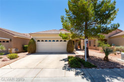 Photo of 1805 TIGER CREEK Avenue, Henderson, NV 89012 (MLS # 2124137)