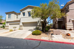 Photo of 720 SOLITUDE POINT Avenue, Henderson, NV 89012 (MLS # 2124139)