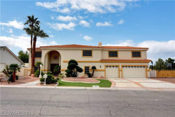 Photo of 7210 BIRKLAND Court, Las Vegas, NV 89117 (MLS # 2124353)