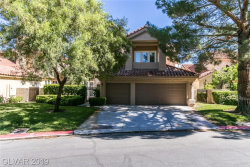 Photo of 7980 CASTLE PINES Avenue, Las Vegas, NV 89113 (MLS # 2124380)