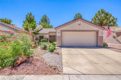 Photo of 481 DART BROOK Place, Henderson, NV 89012 (MLS # 2124391)