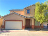 Photo of 2708 CORNCOB CACTUS Court, Las Vegas, NV 89106 (MLS # 2124517)