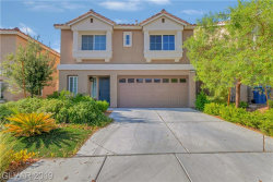 Photo of 6767 PHILHARMONIC Avenue, Las Vegas, NV 89139 (MLS # 2124582)