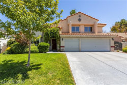 Photo of 416 LIMOGES Terrace, Henderson, NV 89014 (MLS # 2124625)