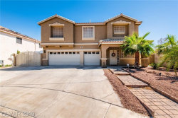 Photo of 258 FAR AWAY Street, Henderson, NV 89074 (MLS # 2124928)