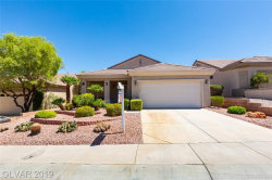Photo of 2080 KING MESA Drive, Henderson, NV 89012 (MLS # 2125103)