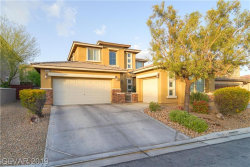 Photo of 10376 TIMBER STAR Lane, Las Vegas, NV 89135 (MLS # 2125468)