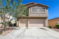 Photo of 8820 MEISENHEIMER Avenue, Las Vegas, NV 89143 (MLS # 2125514)