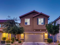 Photo of 758 CAMBRIDGE CREST Court, Las Vegas, NV 89123 (MLS # 2125523)