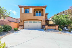 Photo of 10189 CALABRO Court, Las Vegas, NV 89178 (MLS # 2125639)