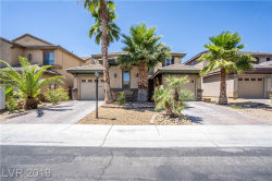 Photo of 9001 REINDEER LAKE Street, Las Vegas, NV 89143 (MLS # 2125714)