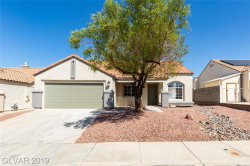 Photo of 532 VIVA SERENADE Way, Henderson, NV 89015 (MLS # 2125930)