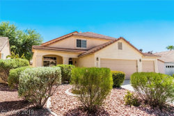 Photo of 841 GLITTER GLEN Court, Las Vegas, NV 89123 (MLS # 2125972)