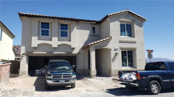 Photo of 10746 MARATHON BELL Lane, Las Vegas, NV 89129 (MLS # 2126023)