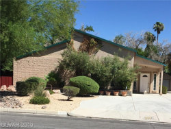Photo of 2410 LLEWELLYN Drive, Las Vegas, NV 89102 (MLS # 2126069)