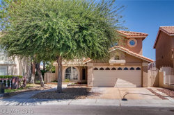 Photo of 2328 BRIGHTON SHORE Street, Las Vegas, NV 89128 (MLS # 2126197)