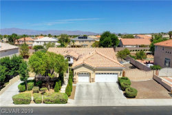 Photo of 6188 EXQUISITE Avenue, Las Vegas, NV 89110 (MLS # 2126201)