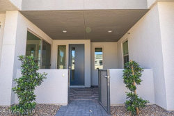 Tiny photo for 11276 VISION PEAK Avenue, Unit 102, Las Vegas, NV 89135 (MLS # 2126221)