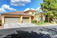 Photo of 10750 DEL RUDINI Street, Las Vegas, NV 89141 (MLS # 2126243)