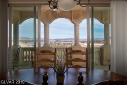 Photo of 10 LUCE DEL SOLE, Unit 2, Henderson, NV 89011 (MLS # 2126254)