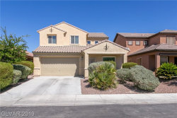 Photo of 7049 DIVER Avenue, North Las Vegas, NV 89084 (MLS # 2126302)