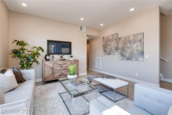 Tiny photo for 4287 VERAZ Street, Las Vegas, NV 89135 (MLS # 2126308)