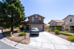 Photo of 4820 FRIAR Lane, Las Vegas, NV 89130 (MLS # 2126333)