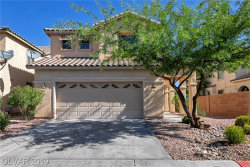 Photo of 3454 BELLA VIERA Court, Las Vegas, NV 89141 (MLS # 2126366)