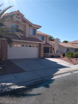 Photo of 2720 QUAIL ROOST Way, Las Vegas, NV 89117 (MLS # 2126432)