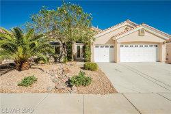 Photo of 1048 AUGUSTA WOOD Court, Henderson, NV 89052 (MLS # 2126476)