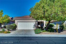 Photo of 2008 JOY VIEW Lane, Henderson, NV 89012 (MLS # 2126519)