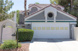 Photo of 5260 CROOKED VALLEY DR Drive, Las Vegas, NV 89149 (MLS # 2126553)