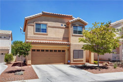 Photo of 1164 COTTONWOOD RANCH Court, Henderson, NV 89052 (MLS # 2126650)