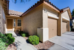 Photo of 10560 CANON PERDIDO Street, Las Vegas, NV 89141 (MLS # 2126757)