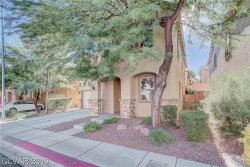 Photo of 3343 POPCORN FLOWER Street, Las Vegas, NV 89117 (MLS # 2126780)