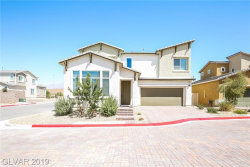 Photo of 7172 ASHCROFT Street, North Las Vegas, NV 89084 (MLS # 2126784)
