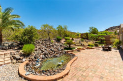 Photo of 2178 Tiger Willow Drive, Henderson, NV 89012 (MLS # 2126809)
