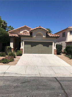 Photo of 970 UPPER MEADOWS Place, Henderson, NV 89052 (MLS # 2126825)