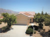 Photo of 7960 FANTAIL Drive, North Las Vegas, NV 89084 (MLS # 2126883)